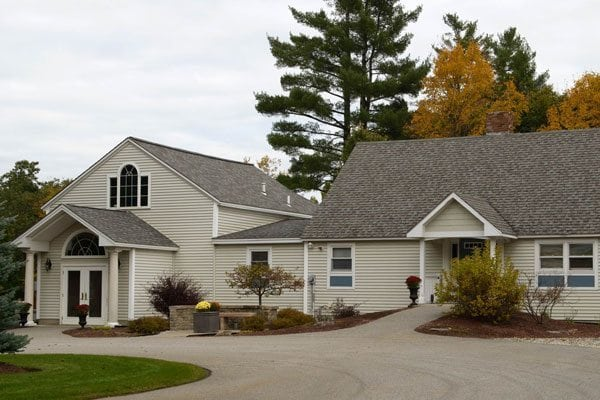 Concord NH Funeral Homes - Phaneuf - Boscawen NH