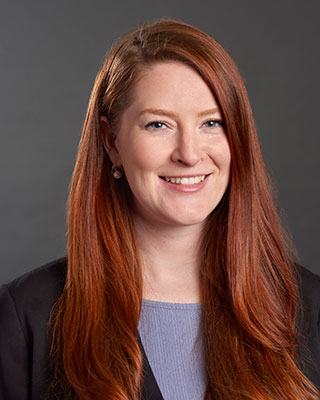 Kelley Malloy