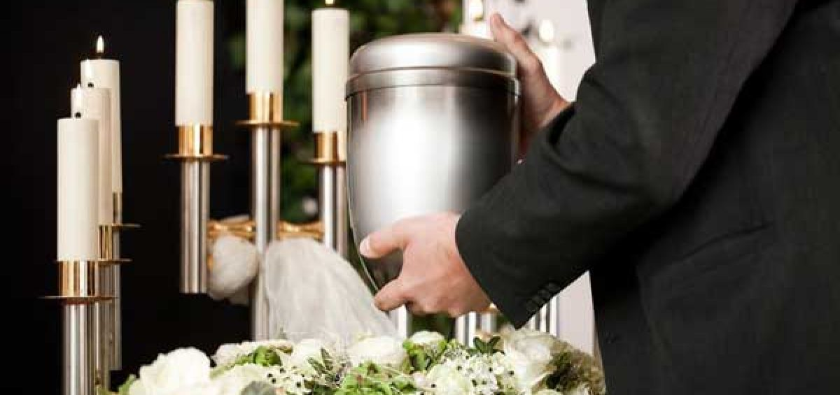 Tips for receiving affordable and free cremation services phaneuf memorial service for cremation solutioingenieria Images