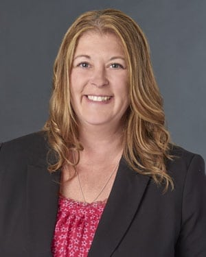 Carey Braswell, Phaneuf Funeral Homes and Crematorium