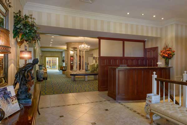 Phaneuf Funeral Homes & Crematorium | Manchester NH Funeral