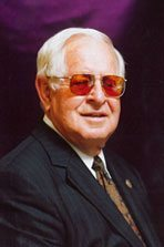 John B. Phaneuf