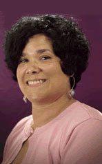 Linda M. Shaughnessy, Phaneuf Funeral Homes and Crematorium