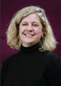 Nicole Phaneuf