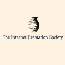 Internet Cremation Society