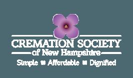 NH Obituaries | New Hampshire Obituaries | Phaneuf