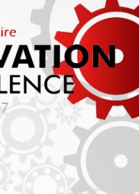 2017 Innovation and Excellence Awards