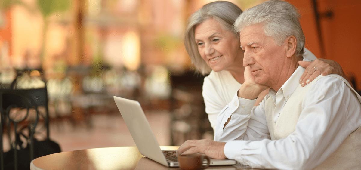 Preplanning Webinar