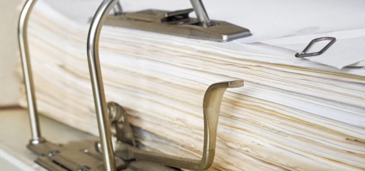 Funeral Planning, Big Book