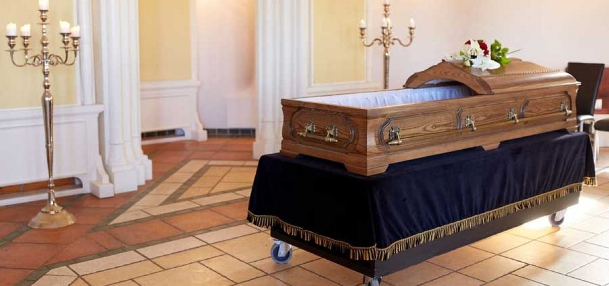 making funeral arrangements online funeral arrangements phaneuf