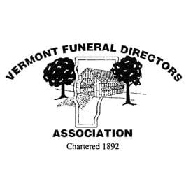 Vermont Funeral Directors Association