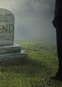 Everything you wanted to know about the End. Funeral Planning