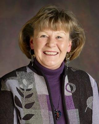 Colleen Kurlansky