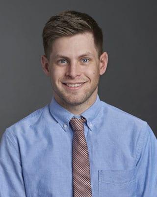 John Phaneuf - Comptroller