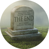 Planning for the End eBook