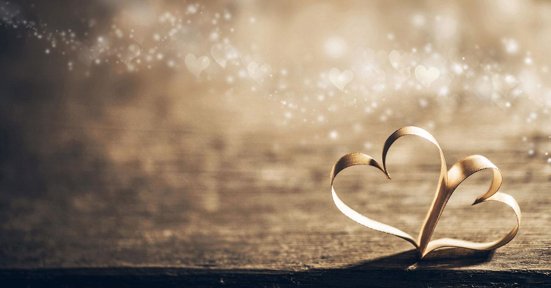 Caregivers Webinar - Intimacy and Loss